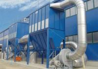 DỊCH VỤ SERVICE lắp đặt bảo trì sửa chữa hệ thống hút bụi trung tâm.