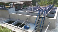DỊCH VỤ SERVICE lắp đặt bảo trì sửa chữa hệ thống sử lý nước thải