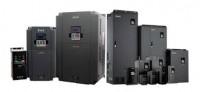 Biến Tần Inverter BỘ VS-DC máy biến tần vào 1 pha ra 3 pha 4kw motor 5.5HP