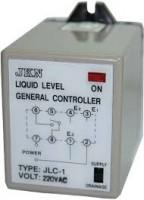 relay nhiêt - over load RELAY Relay báo mực nước JKN JLC-1