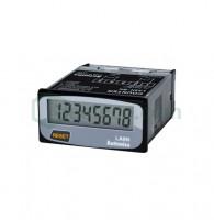 Đồng hồ điều khiển BỘ ĐẾM COUNTER LA8N-BN