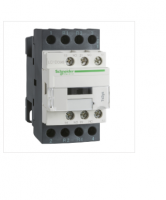 CONTACTOR & RELAY NHIỆT CONTACTOR SCHNEIDER LC1D258q7