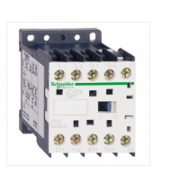 CONTACTOR & RELAY NHIỆT LC1K1610E7 schneider