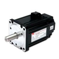 Động cơ điện Electric motors motor servo LS