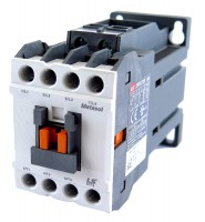 CONTACTOR & RELAY NHIỆT MC-9A