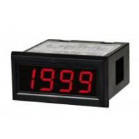 Đồng hồ điều khiển ĐỒNG HỒ VOLT M4N-DV-01