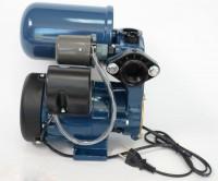 Động cơ điện Electric motors BƠM BÙ ÁP LỰC NƯỚC SINH HOẠT GIA ĐÌNH