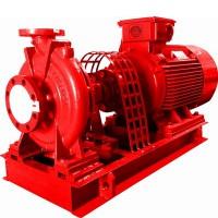 Động cơ điện Electric motors bơm cứu hỏa 5hp