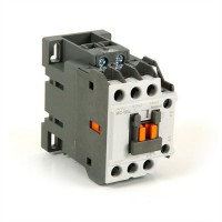 CONTACTOR & RELAY NHIỆT MC-12A
