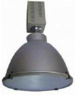 Đèn xưởng - đèn đường ĐÈN CAO ÁP NHÀ XƯỞNG 400W
