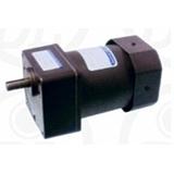Động cơ điện Electric motors spees controler và motor mini giảm tốc