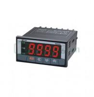 Đồng hồ điều khiển ĐỒNG HỒ VOL/AMPE MT4W-DA
