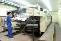 Máy trước in & sau in Sửa Chữa Nâng Cấp Máy In Offset