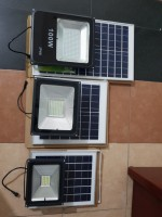 Điện d-dụng Ổ Quay CN đèn pha năng lượng mặt trời