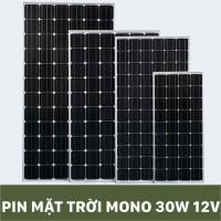 Tủ điện CONTROL PANER pin năng lượng mặt trời 12v