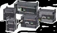 Bộ lập trình PLC PRO-PLC BỘ LẬP TRÌNH PLC OMRON
