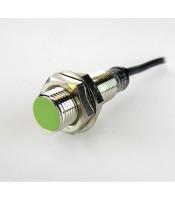 Sensor quang-TIỆM CẬN Cảm biến từ Autonics  PR12-2AC
