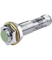 Sensor quang-TIỆM CẬN Cảm biến tiệm cận Autonics PRCM12-2DN