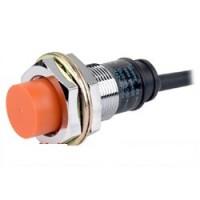 Sensor quang-TIỆM CẬN CẢM BIẾN TỪ AUTONICS PRT08-1.5DC