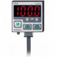 Sensor quang-TIỆM CẬN CẢM BIẾN ÁP SUẤT