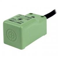 Sensor quang-TIỆM CẬN CẢM BIẾN VUÔNG AUTONICS PSNT17-5DC