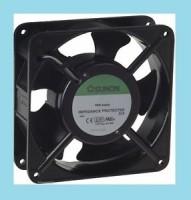 Tủ điện CONTROL PANER quạt tủ điện 1.2 tấc