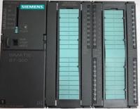 Bộ lập trình PLC PRO-PLC plc seimens s7-300