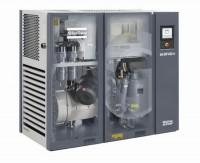 DỊCH VỤ SERVICE máy nén khí và sấy khô khí nén atlas copco