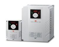 Biến Tần Inverter BỘ VS-DC BIẾN TẦN LS 3 PHA 0.75KW SV008IG5A-2