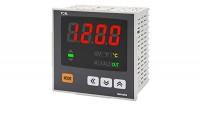 Đồng hồ điều khiển đồng hồ điều khiển nhiệt TC4L-12R