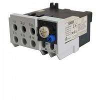 CONTACTOR & RELAY NHIỆT Rơ le nhiệt TH P20V (E) có thanh đồng kết nối từ 9-21A
