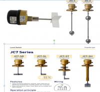 Sensor quang-TIỆM CẬN báo mức dầu-mức thể rắn-thể lỏng