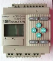 Bộ lập trình PLC PRO-PLC zen 10C1A-A-V2