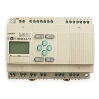 Bộ lập trình PLC PRO-PLC ZEN 20C3AR-A-V2