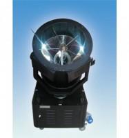 Đèn pha headlight ĐÈN PHA CÔNG SUẤT LỚN