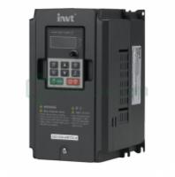 Biến Tần Inverter BỘ VS-DC biến tần 3 pha 380v 2.2kw INTV