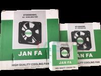 Tủ điện CONTROL PANER quạt hút tủ điện Janfa các loại