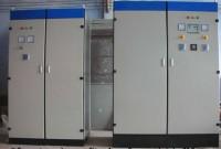 Tủ điện CONTROL PANER tu-dien-2000-1500-400-1-5
