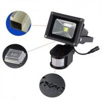 Sensor quang-TIỆM CẬN thiết bị cảm ứng an ninh