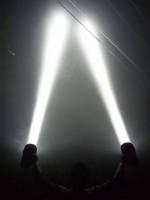 Đèn pha headlight ĐÈN PHA SIÊU SÁNG