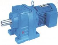 Động cơ điện Electric motors MOTOR GIẢM TỐC 1/2HP TỈ SỐ 100-200