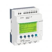 Bộ lập trình PLC PRO-PLC SR2A101FU DẠNG PLC MINI 10 IN & OUT